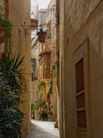 Rabat and Mdina [ 28 images ]